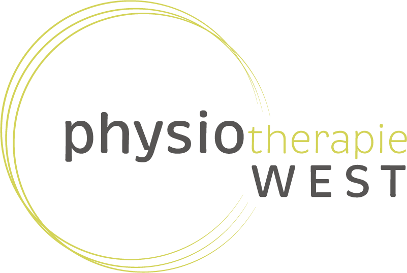 Physiotherapie West